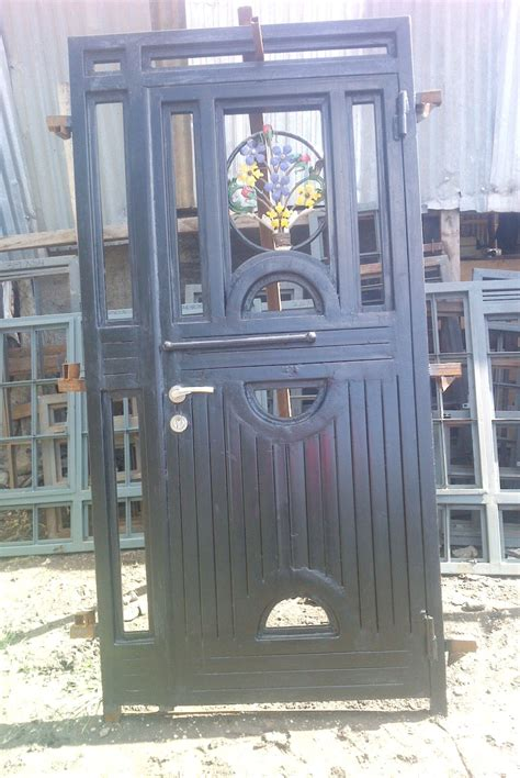 Home Design Plans With Photos In Kenya by Steel Doors And Gates Locally Made A4architect Com