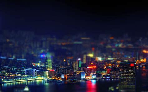 Macbook Air Di Hongkong me93 hongkong cityscapes lights