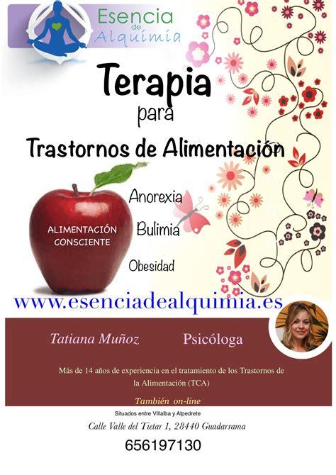 trastornos de la alimentaci n terapia trastornos de alimentaci 243 n blog esencia alquimia