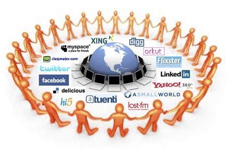 imagenes redes sociales internet ticjulio internet redes sociales y trabajo colaborativo