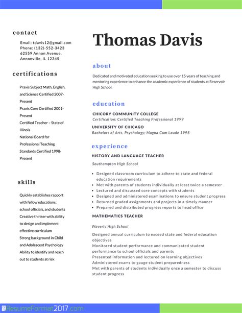 resume for cna resumess franklinfire co
