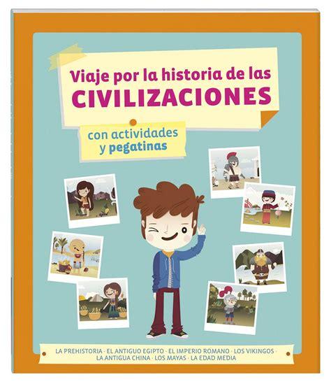 libros una historia universal de la arquitectura vol 1 y 2 gg skfandra libros de historia de las civilizaciones y de la cultura 6to grado bloque 2 historia libros