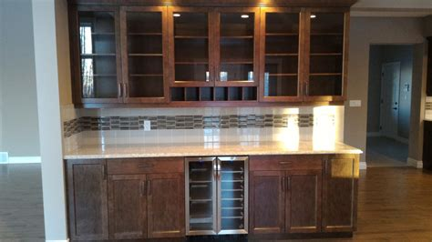 Cabinets Doors And More Tony S Wood Products Ltd Cabinet Doors And More