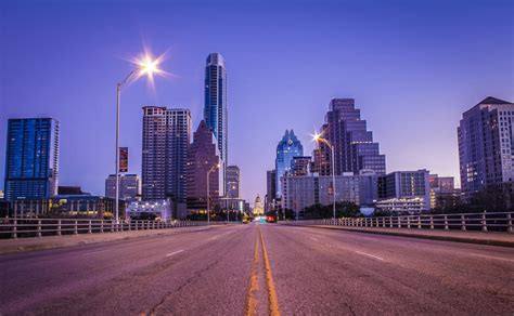 Downtown   Visit Austin, TX Entertainment Districts Austin Texas 78729