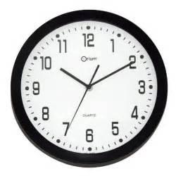 horloge murale achat vente horloge murale pas cher