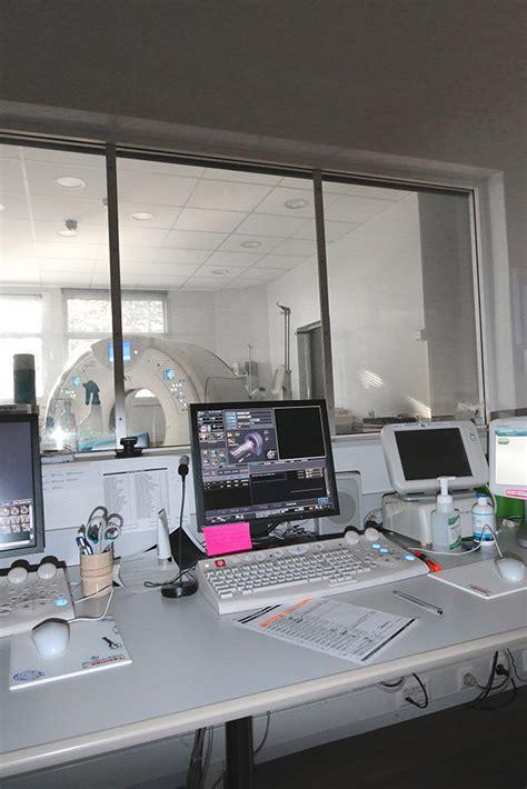 Cabinet De Radiologie Dijon by Cabinet Radiologie Dijon