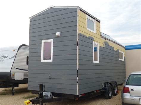 house on wheels for sale visit open big tiny house on tiny houses on wheels for sale in texas house on wheels