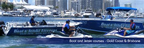 fishing boat hire jacobs well online learning now available easy quick boat