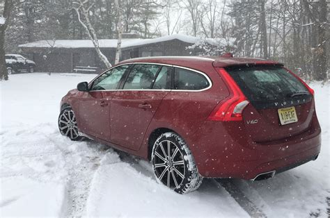 Are Rear Wheel Drive Cars In The Snow by Driving In The Snow With Rear Wheel Drive Upcomingcarshq