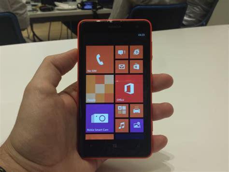Nokia Lumia Kamera 8mp agunkz screamo agung yuly diyantoro kapan nokia lumia 925 rilis di indonesia