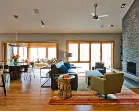 Oak trim home design ideas pictures remodel and decor