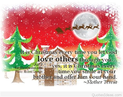 merry christmas wishes for brothers quotes 2015