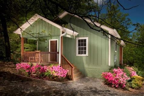 Asheville Cottages Asheville Nc by Top 25 Ideas About Cabin Rentals Near Asheville Nc On