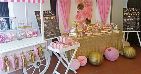 Bridal Shower Venues In Durban by Birthday Decor Durban Image Inspiration Of Cake