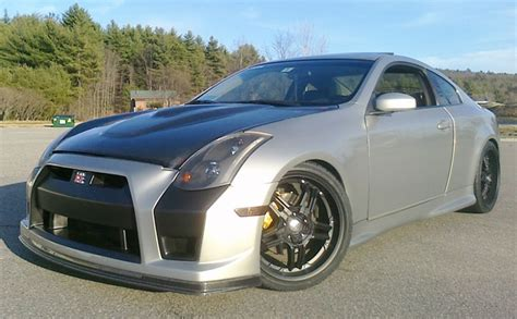 2005 infiniti g35 coupe horsepower rides cars 2003 infiniti g35 coupe nissan gt r new hshire