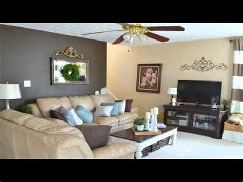 accent wall color accent wall paint colors accent wall painting ideas