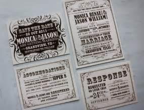 country style save the date cards how to plan a vintage wedding vintage vandalizm