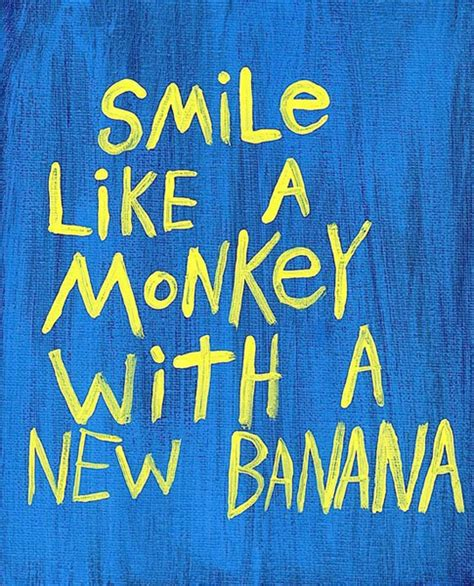 Smile Like A new day quotes quotesgram
