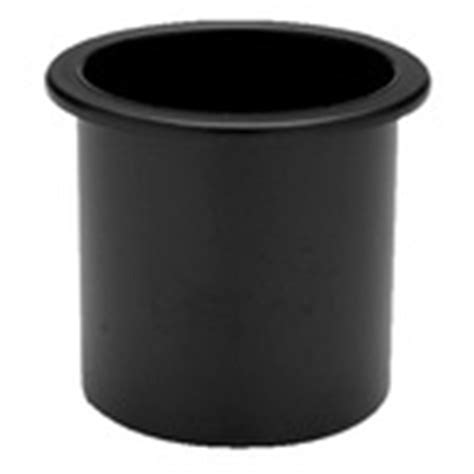 recessed cup holder for boat bing images - Recessed Boat Cup Holders