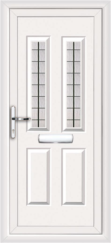 Upvc Front Doors Fitted Upvc Front Doors Prices Fitted