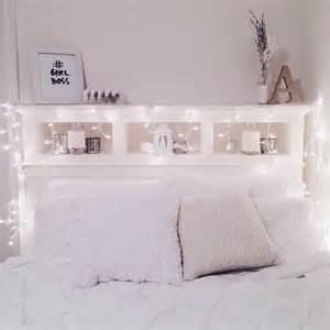 Bedroom Goals Girly Bedroom Deco Design Dreams Fall Girly