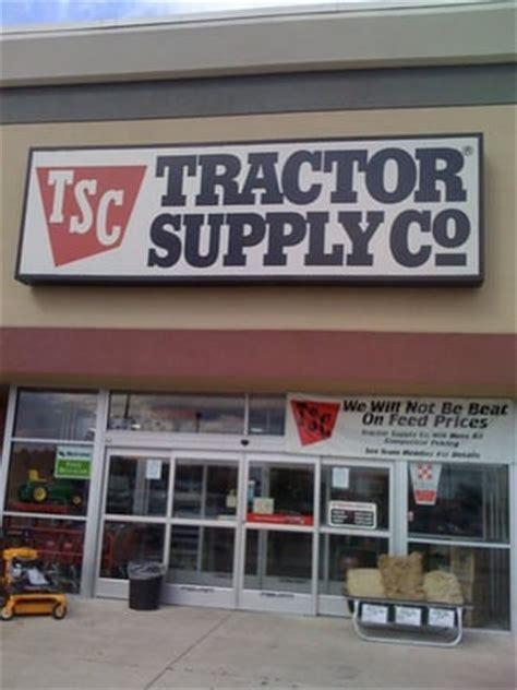 pet supply pet supply store