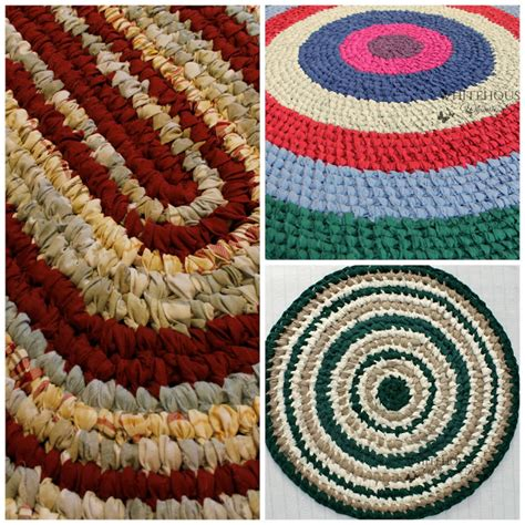 Step Rug by Four Eleven Rox How To Lose The Quot Stair Step Quot In Your Knotted Rug