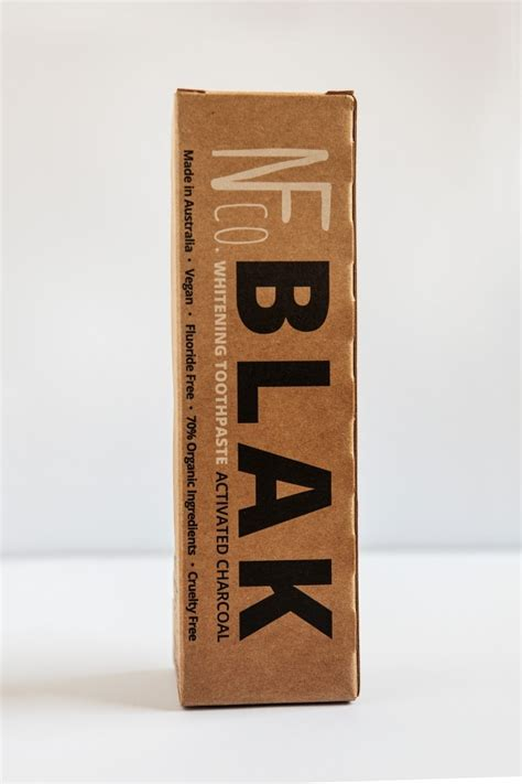 jack  jill kids nfco blak toothpaste  feature products