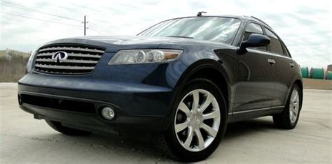 automotive service manuals 2003 infiniti fx lane departure warning sell used we finance 2008 infiniti fx35 awd auto tech roof nav rcam lane departure xm in