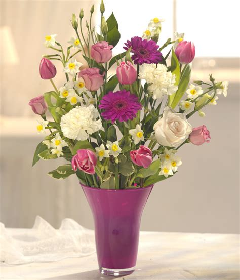 mother s day bouquet barnwell florists cambridge flowers happy mothers