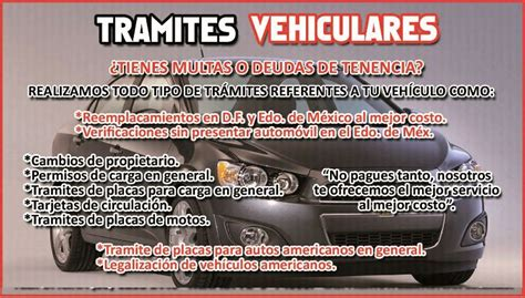 requisitos revalidacion vehicular y canje de placas estado de chihuahua 2016 requisitos revalidacion vehicular y canje de placas estado