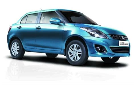top 10 cars in india with moonroof cartrade blog top 10 family cars in india cartrade blog