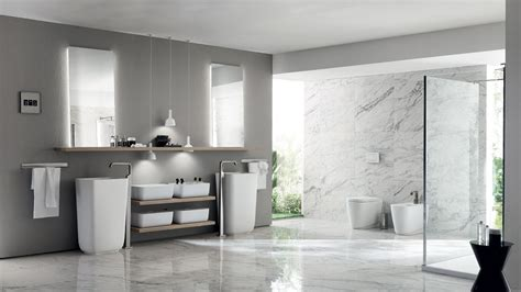 home design options hanover ma luxury color kitchen by scavolini scavolini contemporary