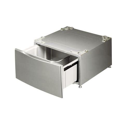 Lg Washer Dryer Pedestal With Storage Drawer faf14a2e 3022 4b84 892d da073295afeb 1000 jpg