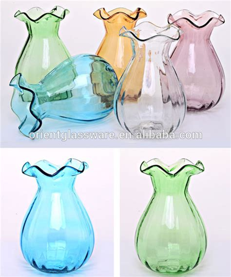 Types Of Vases by Wholesale Types Of Flower Vase Buy Types Of Flower Vase