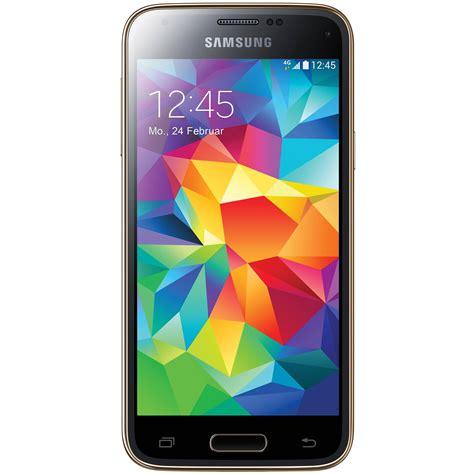 harga samsung galaxy s5 mini duos update februari 2015