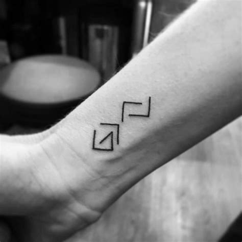 50 god is greater than the highs and lows tattoo designs
