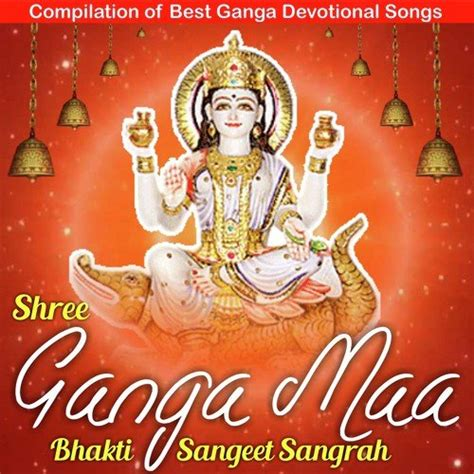 Wedding Song List Bengali by Sangeet Songs Chiefasong