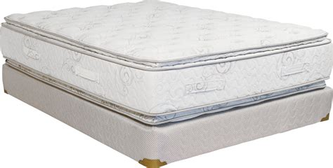 capitol bedding capitol bedding pillowcloud capitol bedding