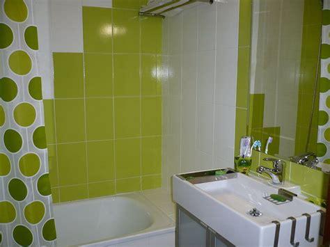 pintar azulejos cuarto de bano decorar tu casa