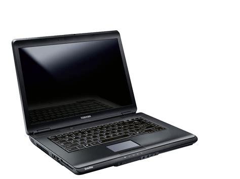 Speaker Laptop Toshiba L300 toshiba satellite l300 129 system unit drivers