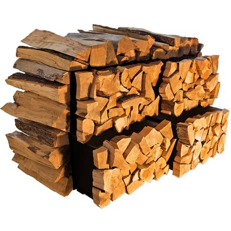 facecord stack of firewood cabinet the green