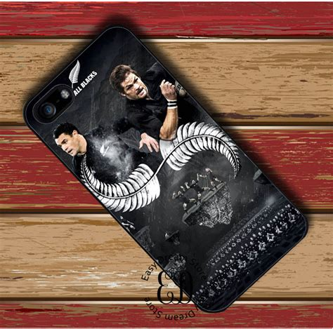 Hardcase Luxo Samsung Galaxy E7 Limited popular rugby 3 buy cheap rugby 3 lots from
