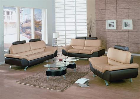 modern living room chair sofas black design co page 10