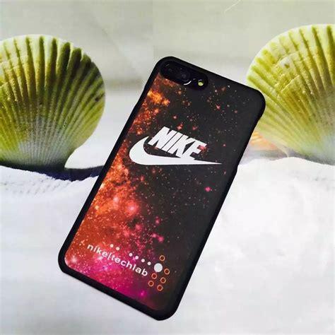 nike iphone 7 plus frosted luminous cases designer iphone 7 plus
