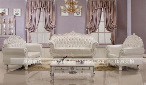 aliexpress buy royal furniture classic sectional