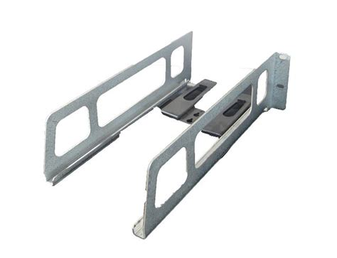 Small Rack Mount by Alcatel Omnipcx Large Rack Mount Kit Small 163 20 00 Telecom Spares Suppliers Of New And