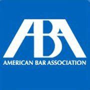 american bar association section of international law american bar association defending liberty pursuing