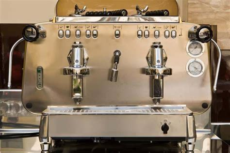 best commercial espresso machine top 5 best best commercial espresso machine for the money
