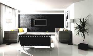 cool home interior designs cool simple home interior design ideas goodhomez